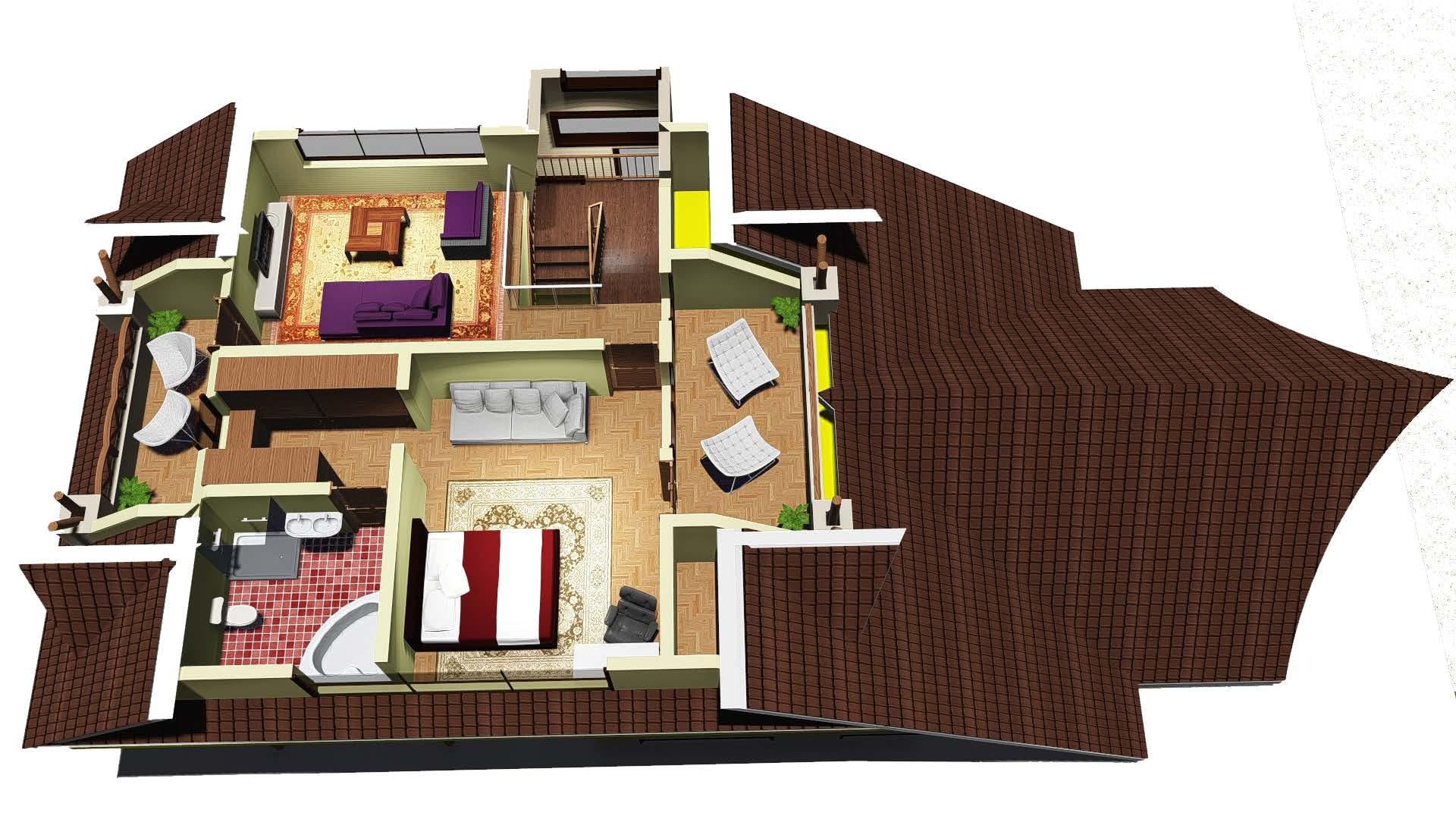 ndovu-attic-1