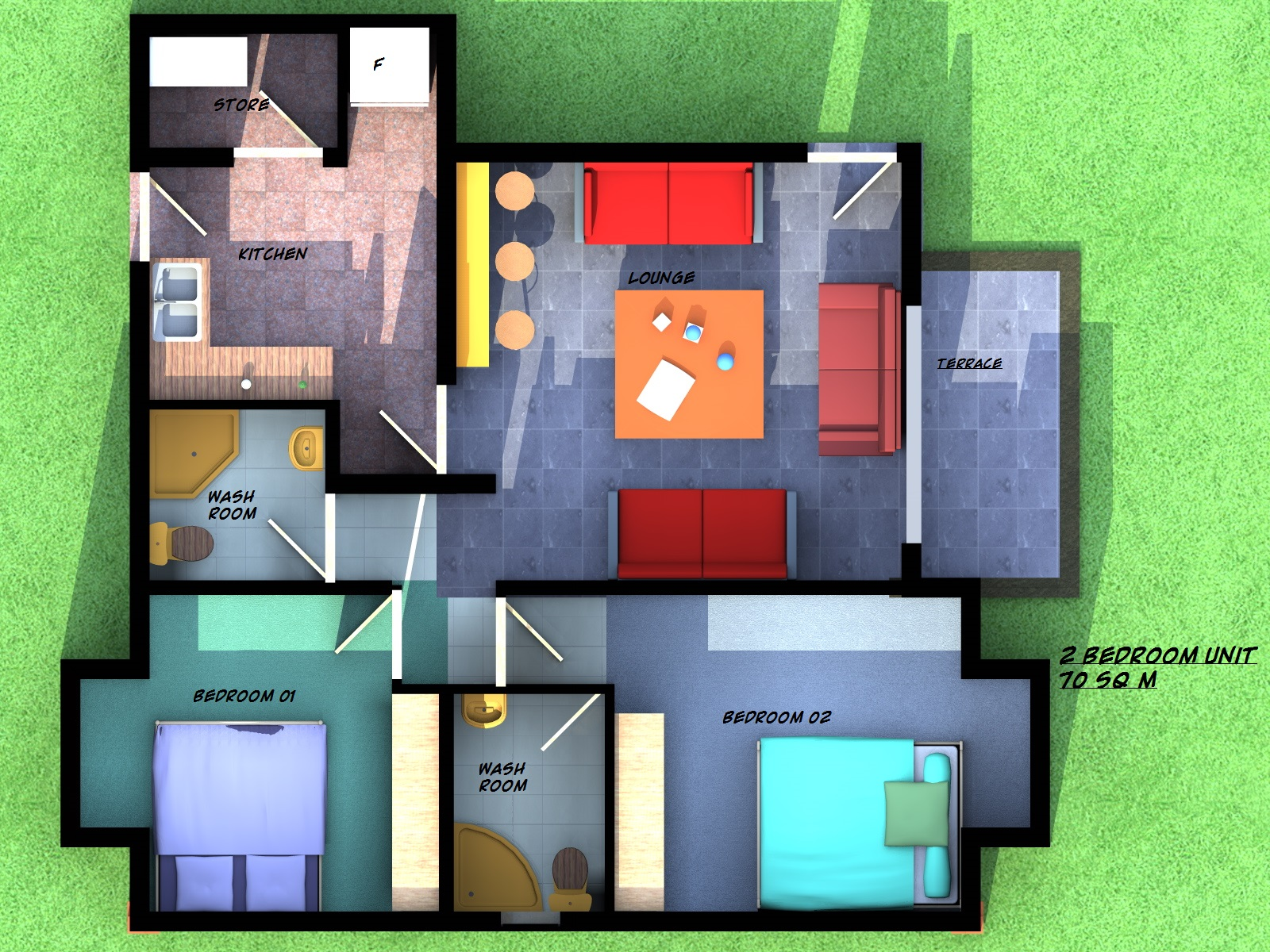 2-bedroom-interior_1